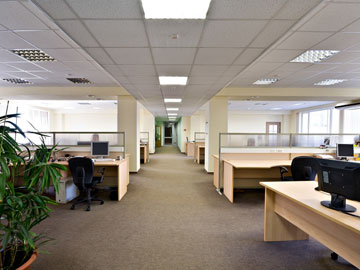 Office Carpet Cleaning Frederick MD Maryland