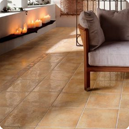 Tile Cleaning Frederick MD Maryland
